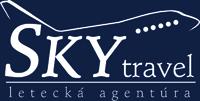 logo_skytravel_batozina.jpg